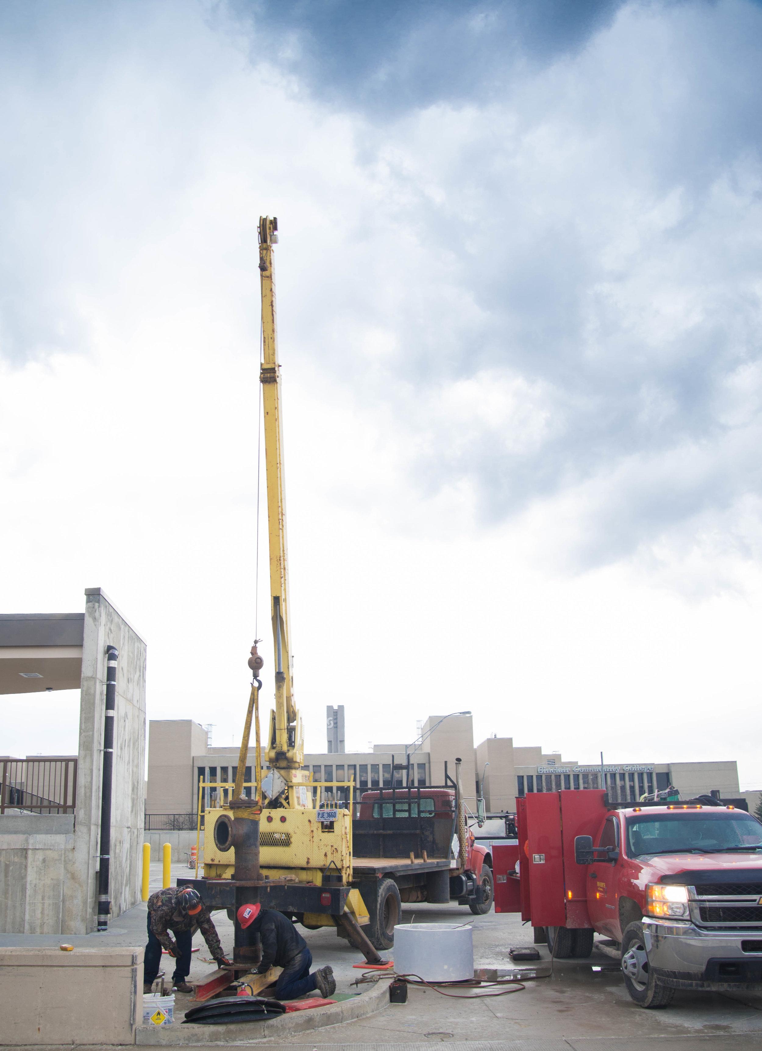 crane 109-3.jpg