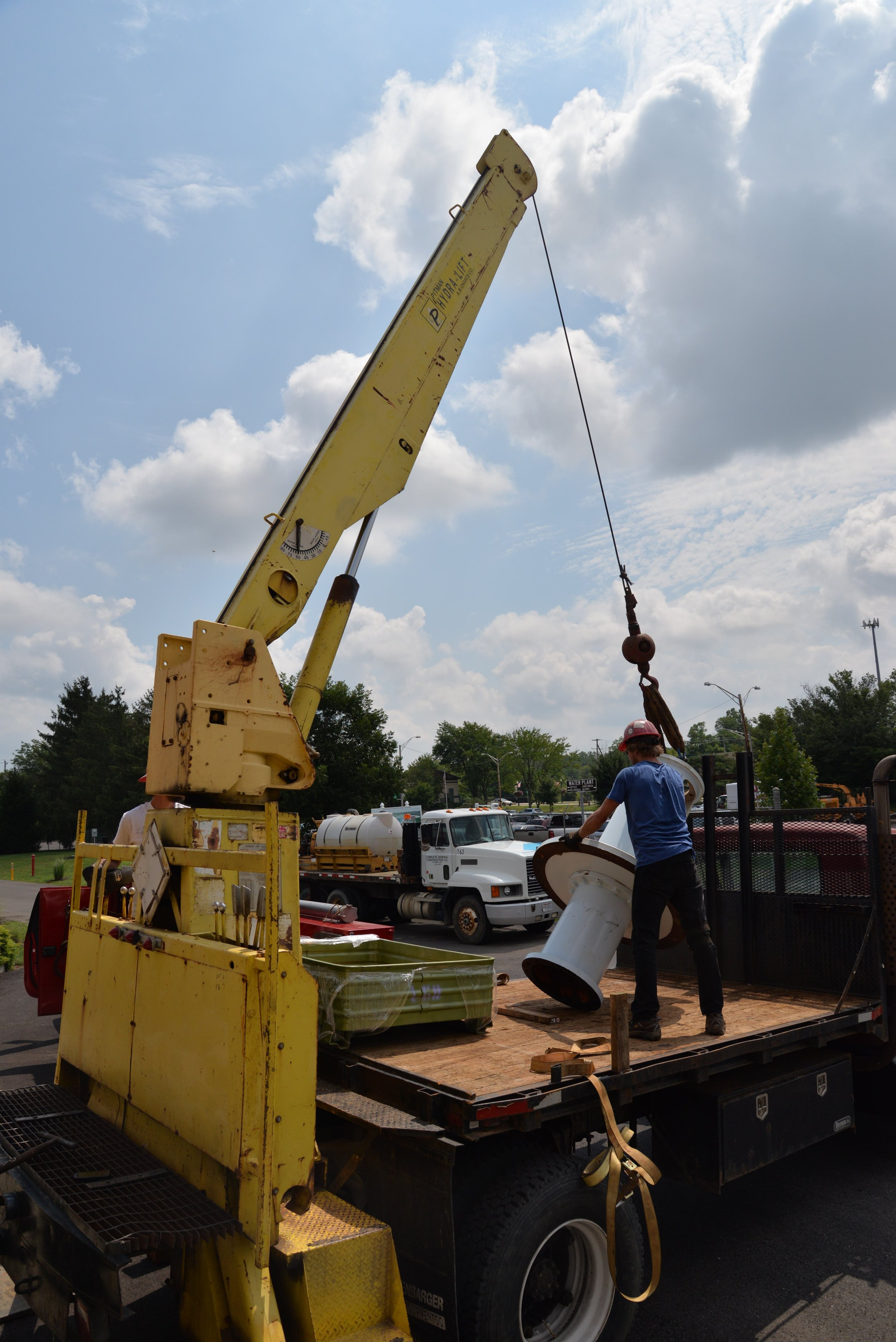 crane 102.jpg