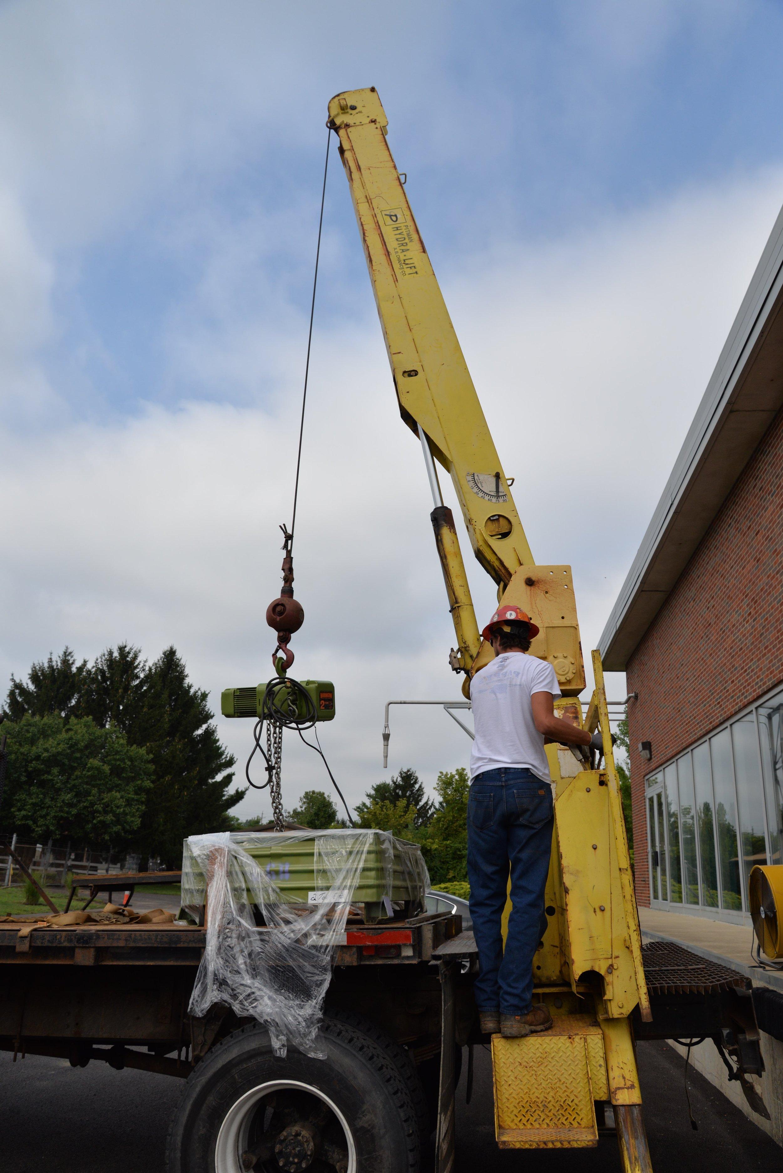 crane- 102.jpg