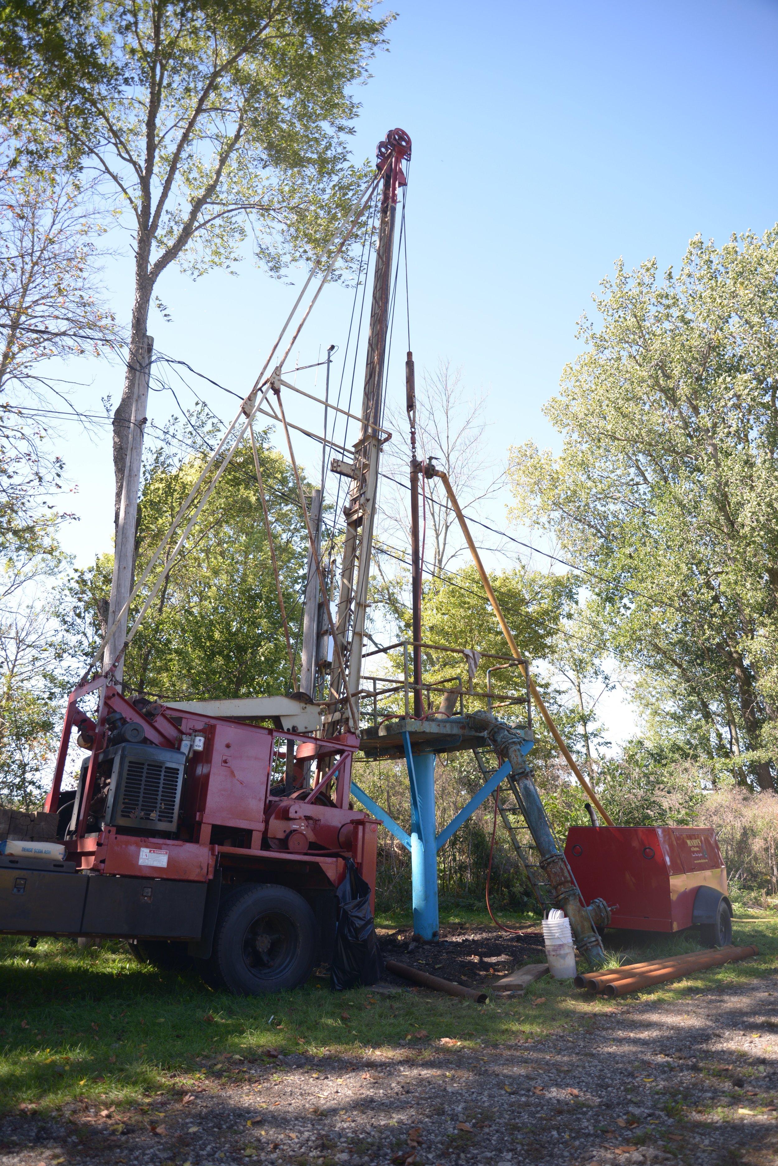 rig 19, truck 189.jpg
