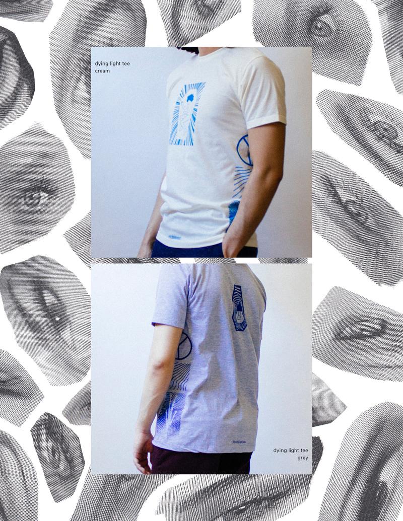 catalog-final3.png
