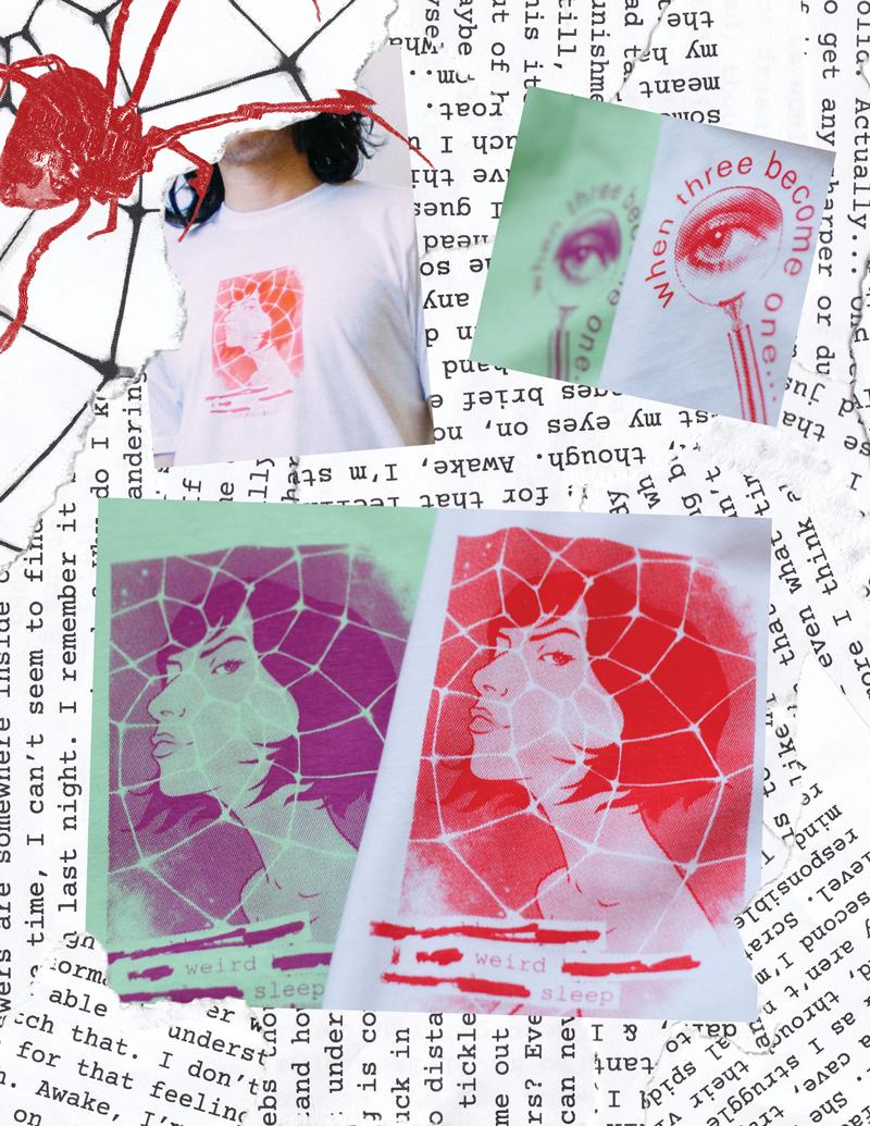 catalog-final6.png