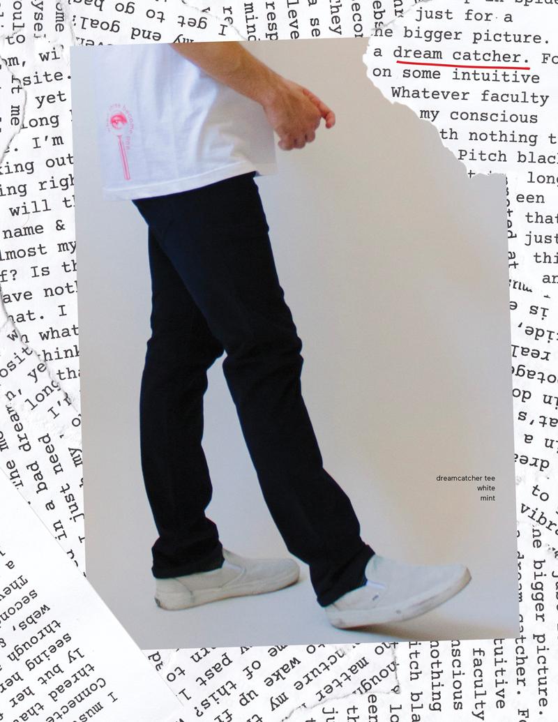 catalog-final7.png
