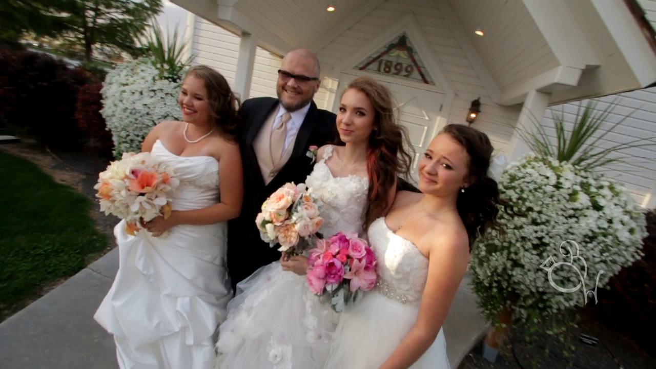 WEDDING-WISHES.Still001.jpg