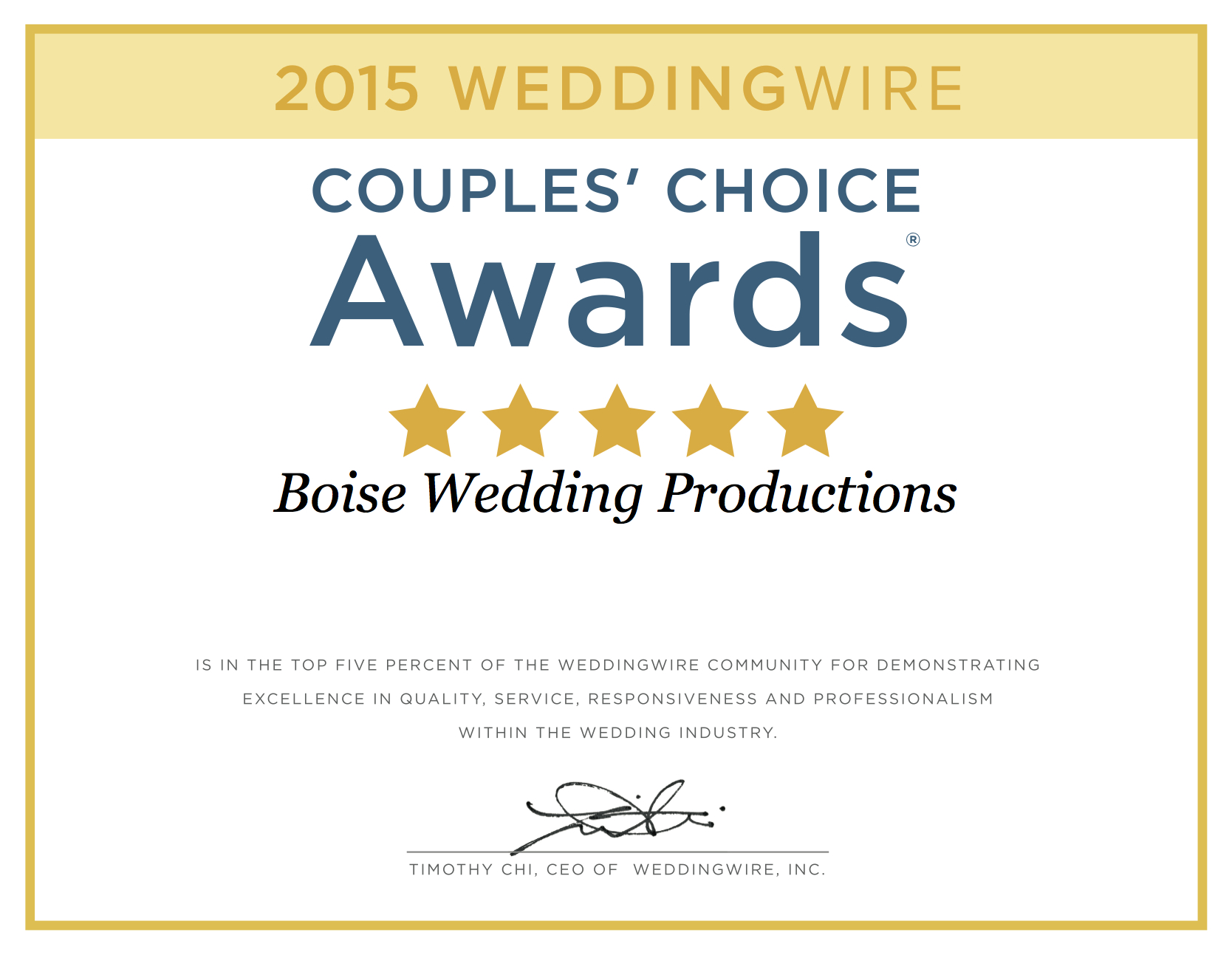 Couples-Choice-2015-Cert..jpg
