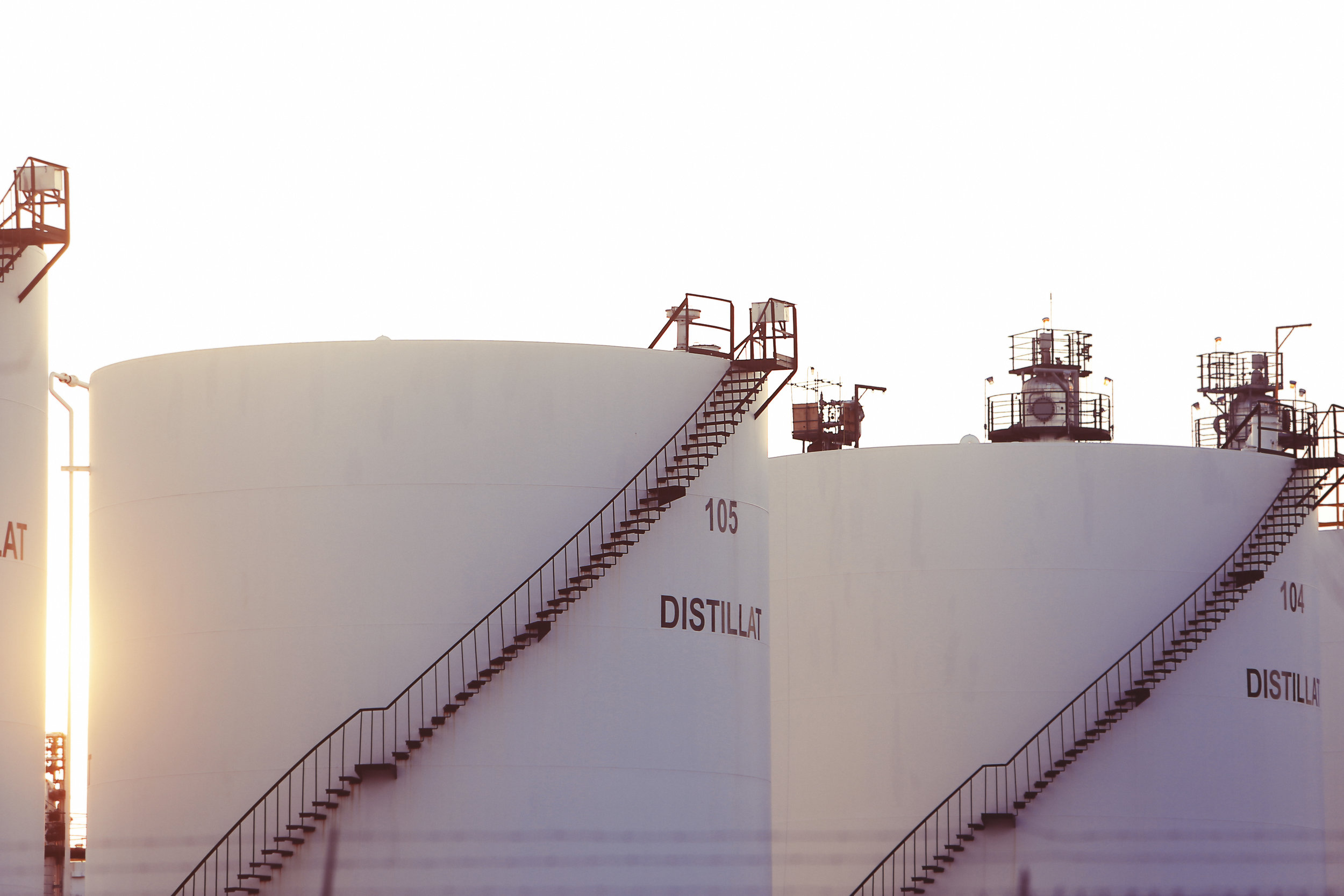 industry-fabric-silos-tanker.jpg