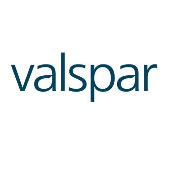 valspar+site.jpg