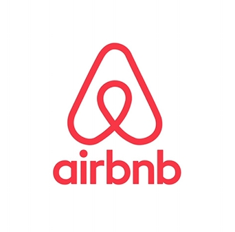 airbnb-icon_wh.jpg