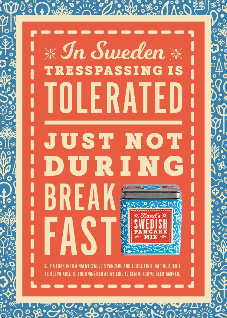 Lund's ads-round7-.jpg