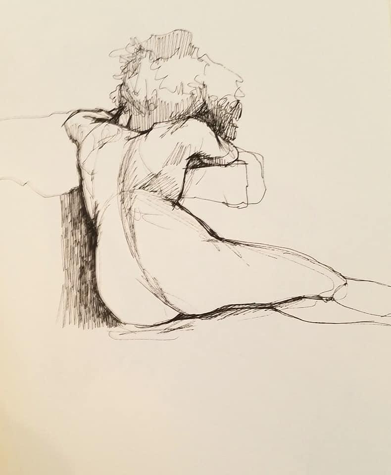 AT171 ink