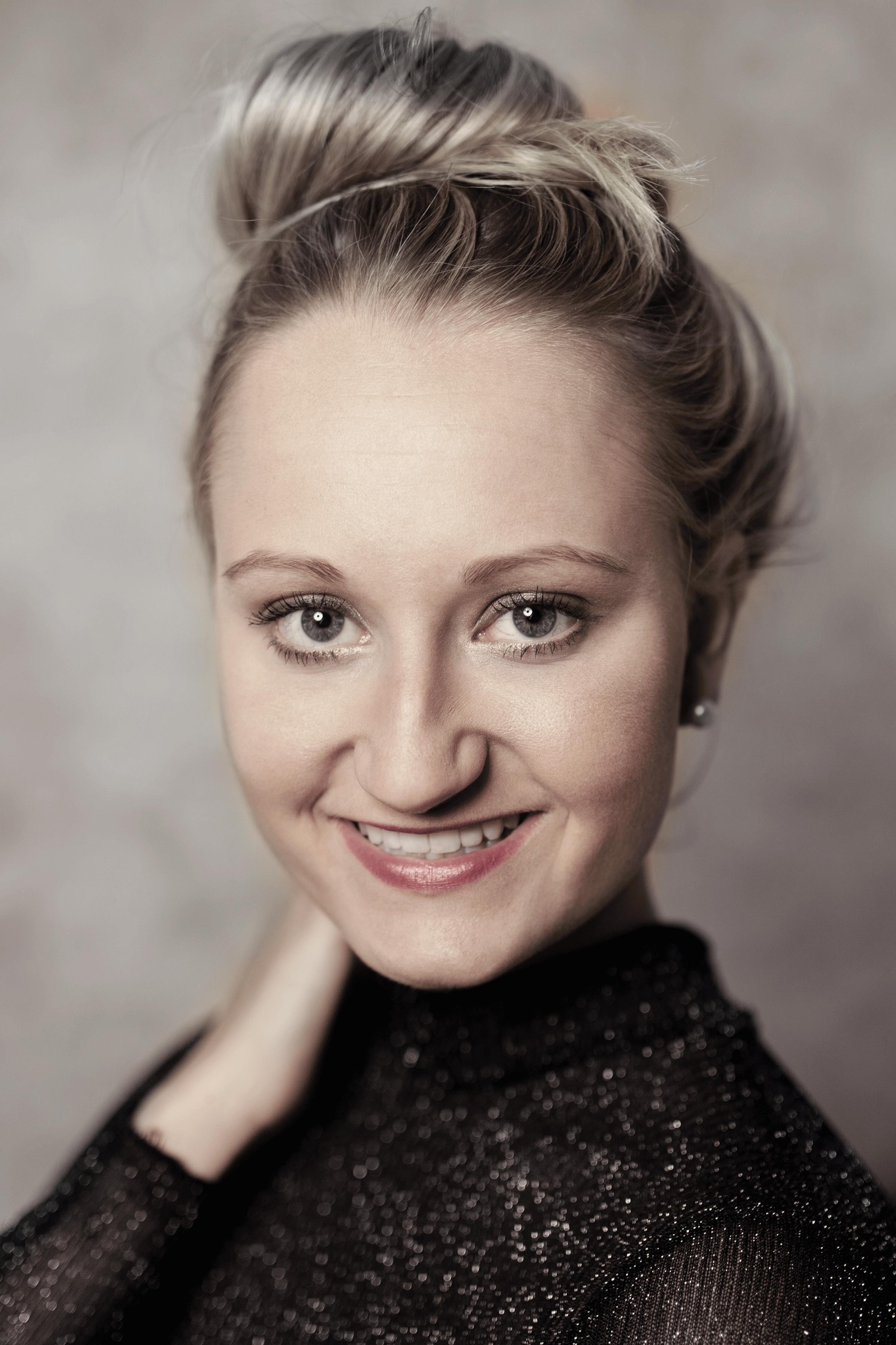 Sophia Noelle - Hochzeitsfotografin Hamburg