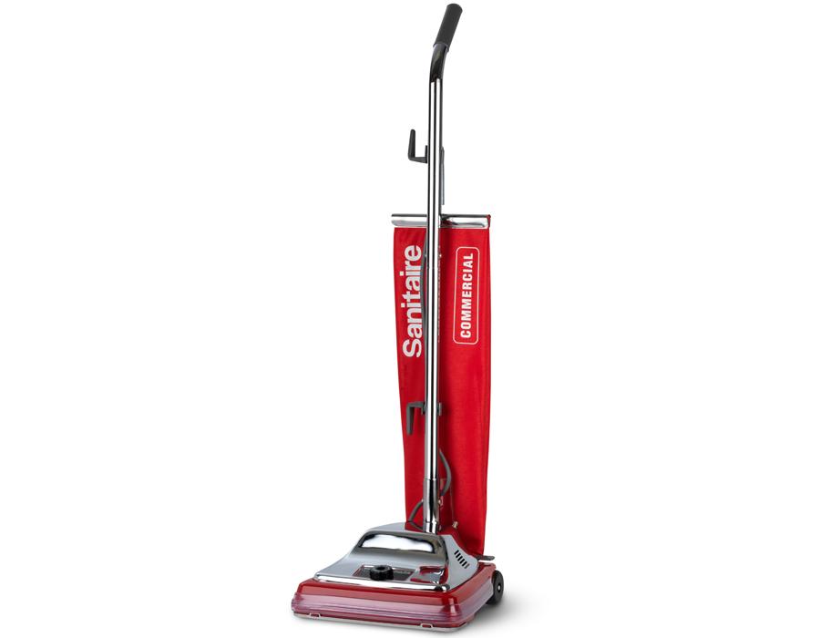 Bob's Vacuum: Commercial Vacuums