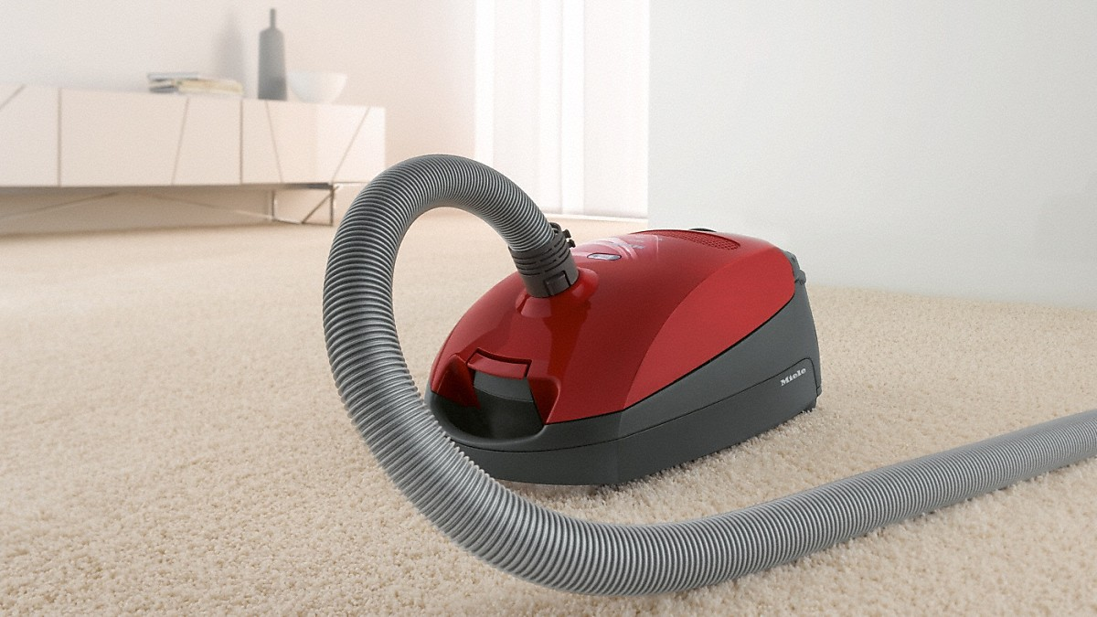 Bob's Vacuum: Vacuum Repair & Maintenance