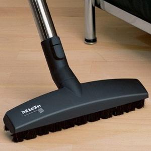 Bob's Vacuum: Vacuum Accessories