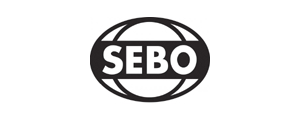 Bob's Vacuum | Santa Barbara County Vacuums | SEBO