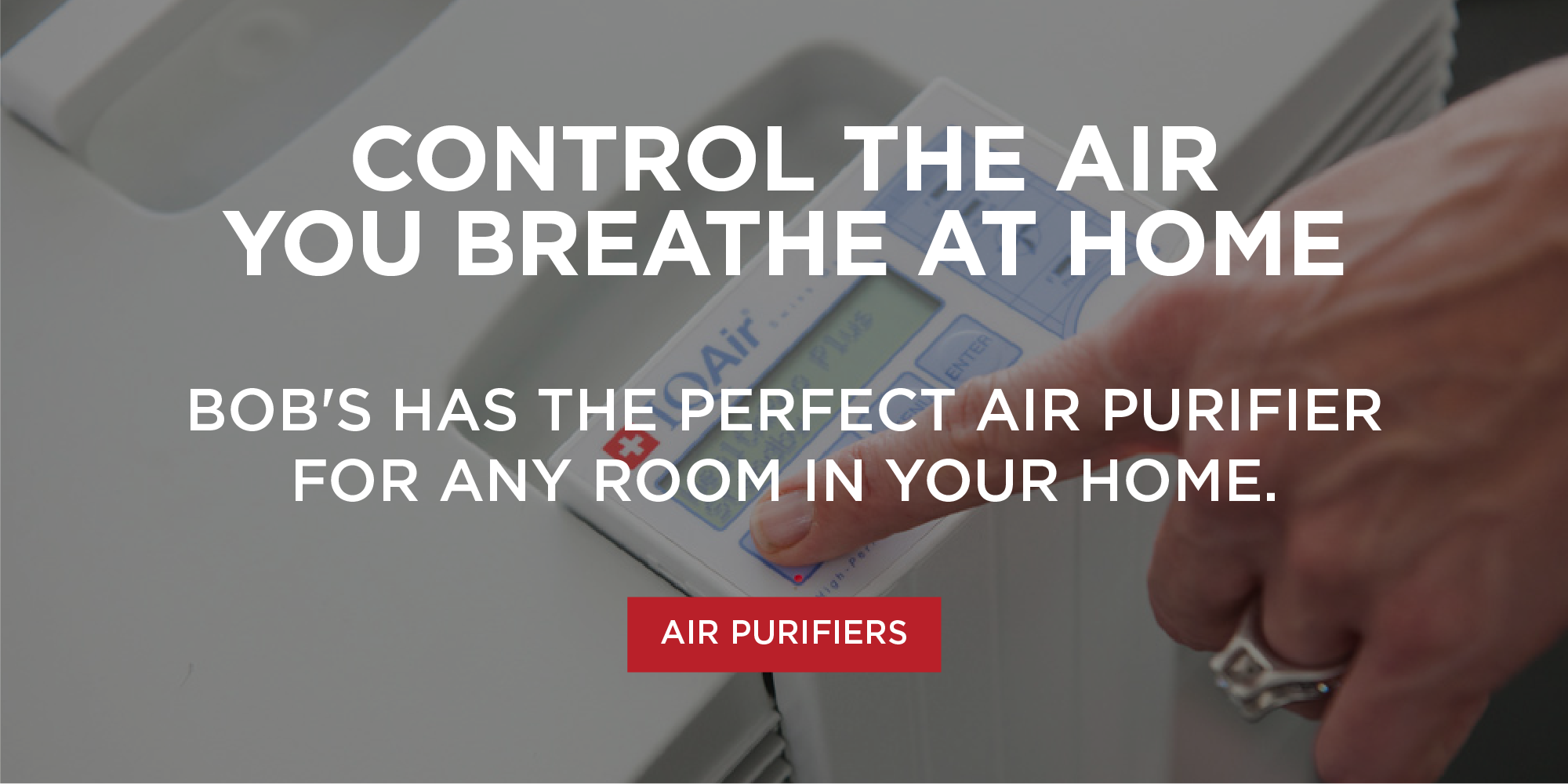 AirPurifiers.png