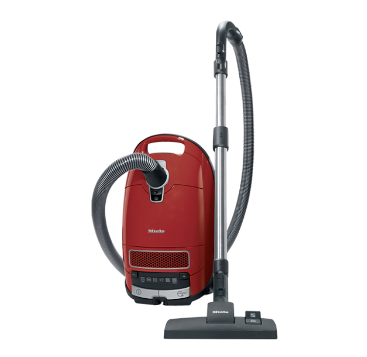2.pngBob's Vacuum   Miele C3 Pure Suction HomeCare Vacuum   Santa Barbara County