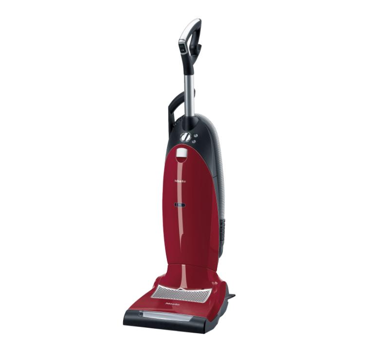 Bob's Vacuum   Miele Dynamic U1 HomeCare Vacuum   Santa Barbara County