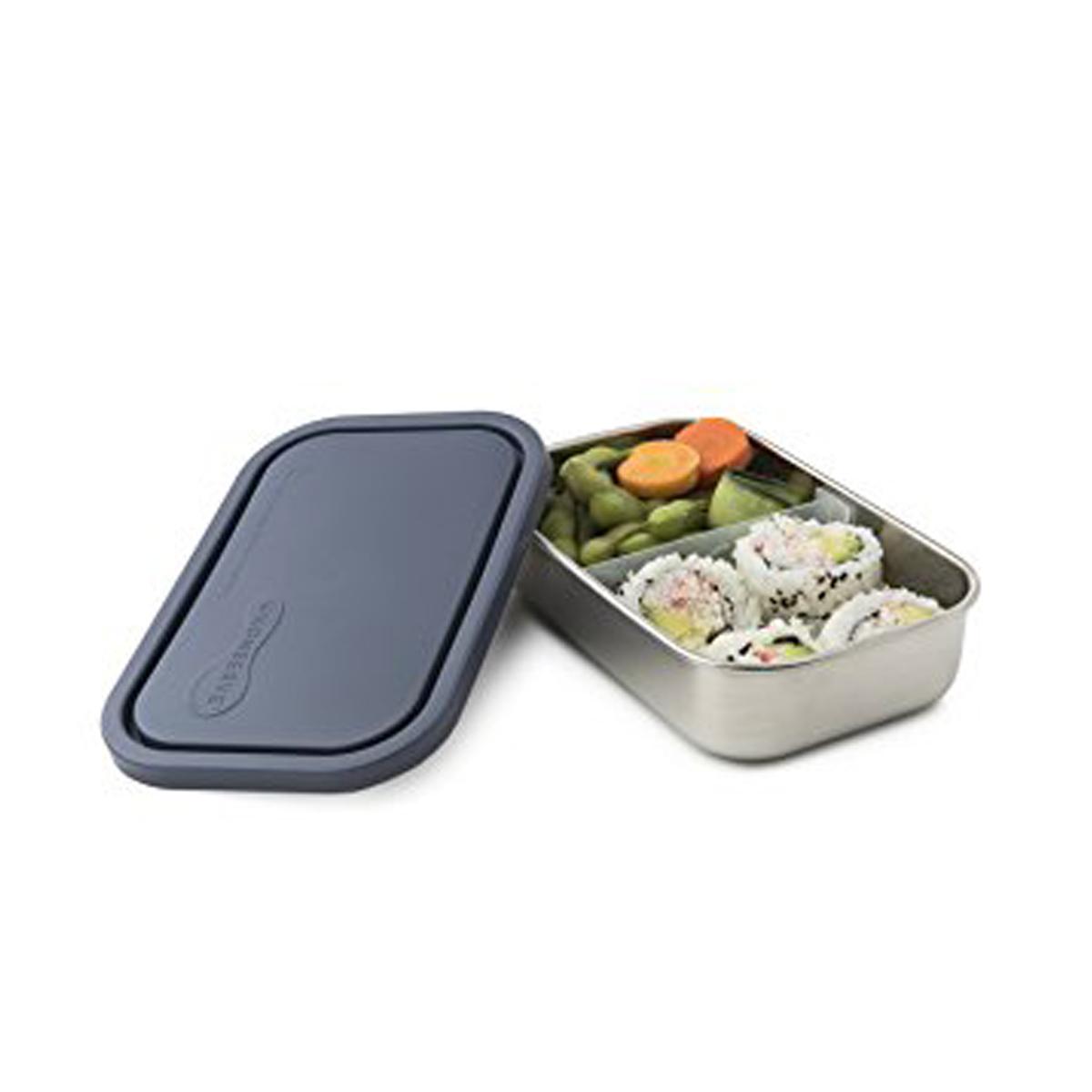 U Konserve Divided Food Container