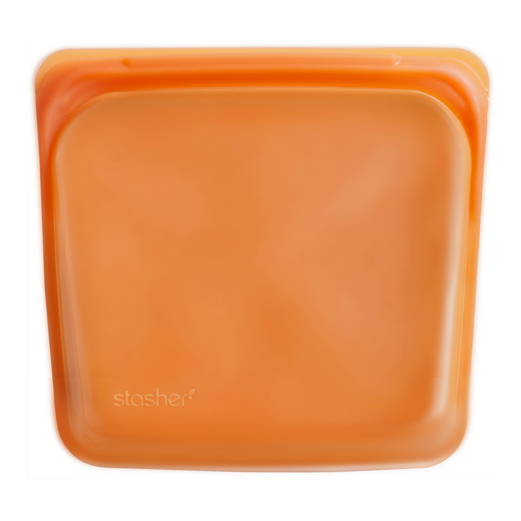Stasher Bag - Silicone Food Storage