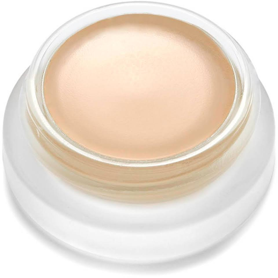 RMS Beauty UnCoverUp: Shade 11