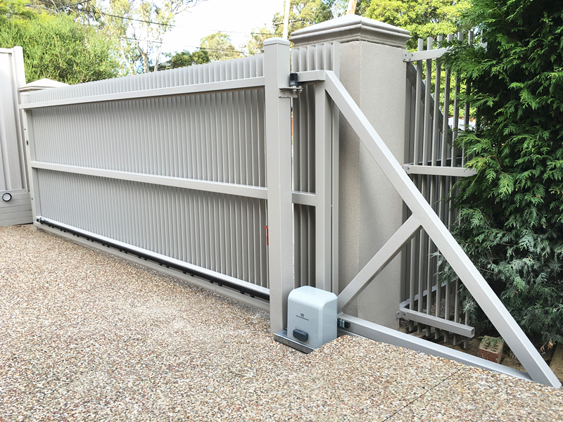 Factory Double Sliding Gate 1.jpg
