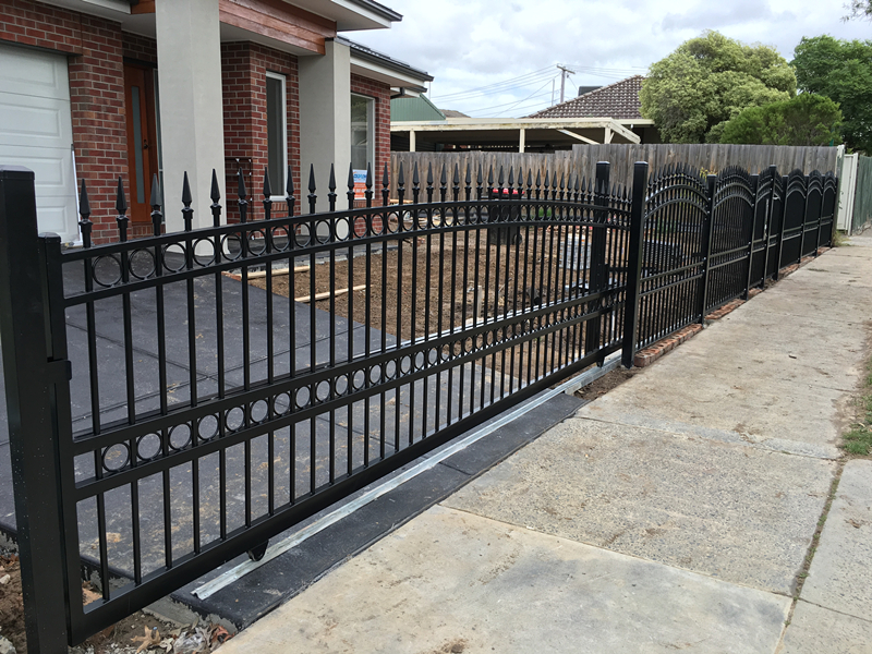 Curved Steel Gate.jpg