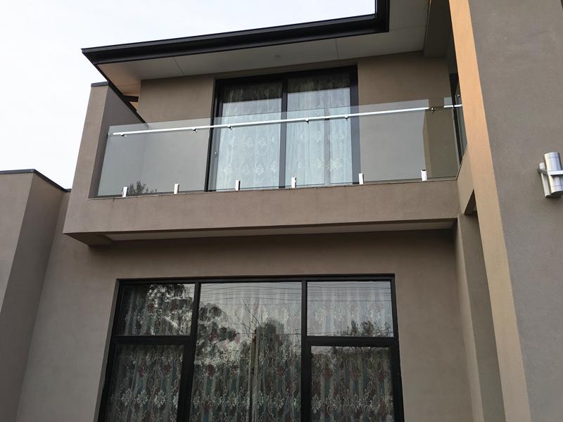Balustrade Glass Fence 2.jpg
