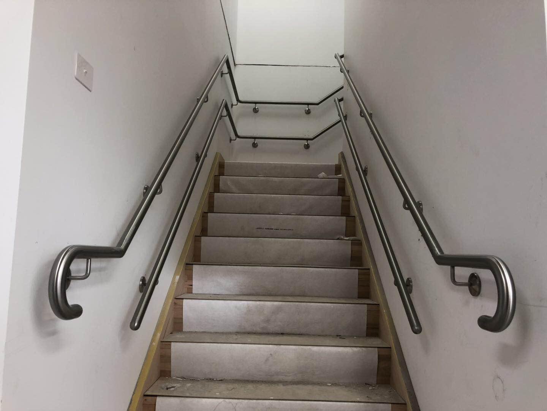 Stainless Steel Handrails 2.jpg