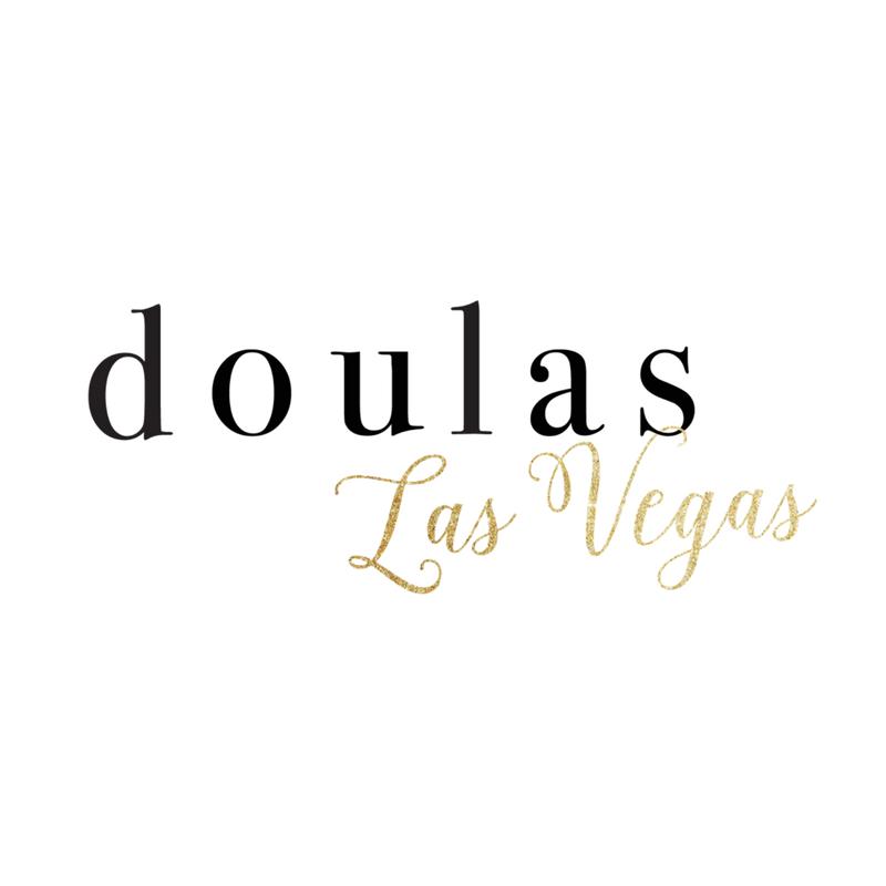 DOLV black and gold logo.png