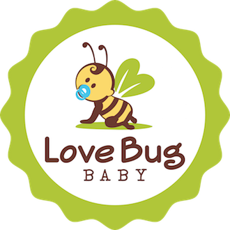 lovebug baby logo.png