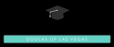 Mom University Logo.png