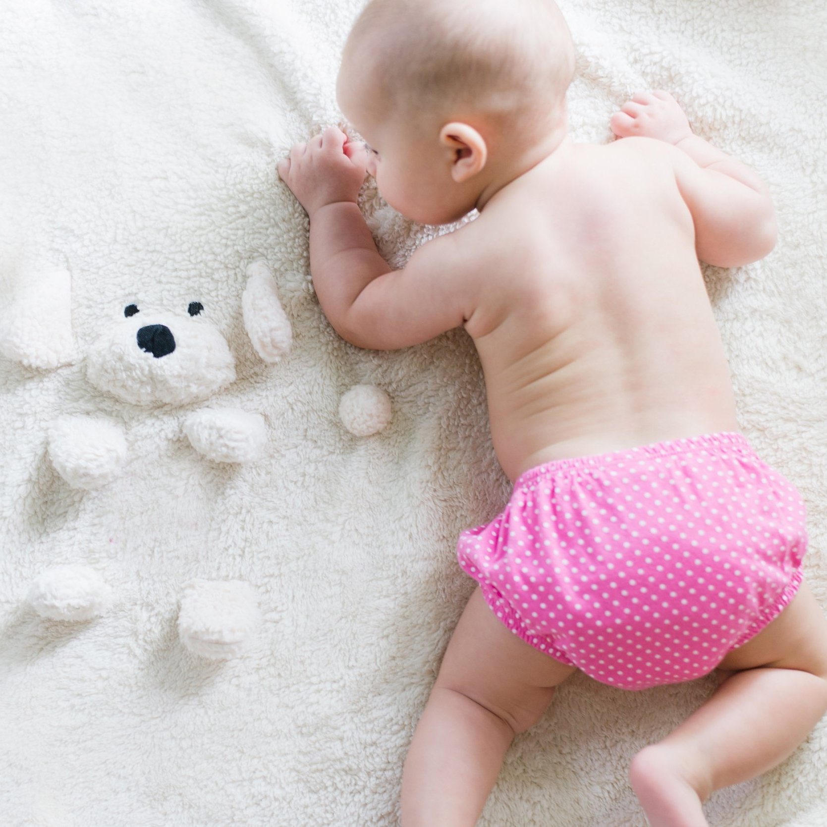 image baby in pink cloth.jpg
