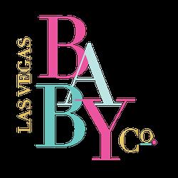 LVBC - Secondary Logo-4.png