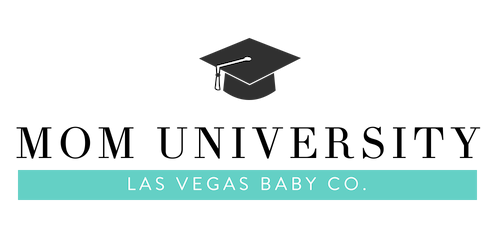 LVBC Mom University Logo.png