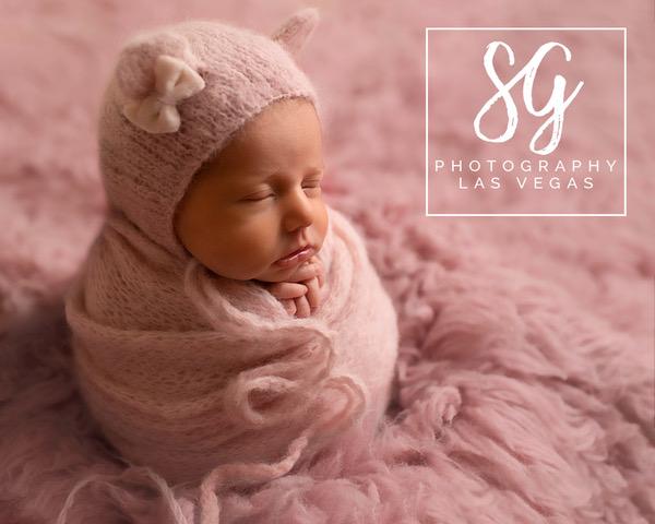 sheena gal newborn with logo.jpeg
