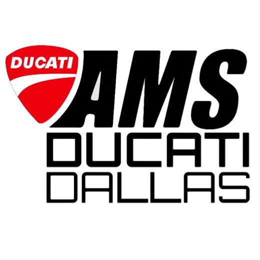 AMS Ducati of Dallas