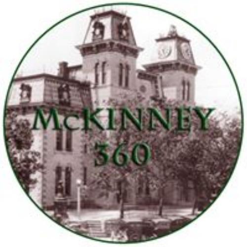 McKinney 360