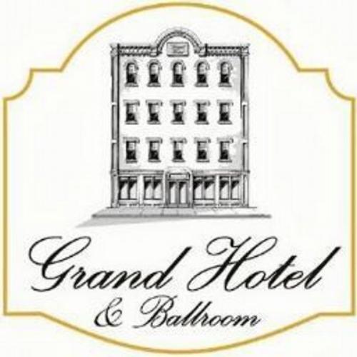 The Grand Hotel McKinney