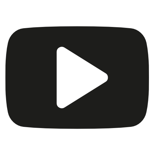 kisspng-youtube-computer-icons-font-awesome-logo-clip-art-video-icon-5ac5bcbf7a2c35.2385406315229083515004.png