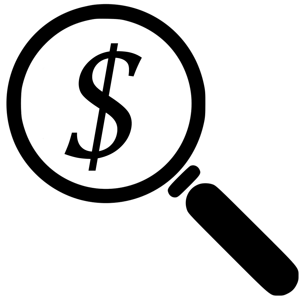 kissp-magnifying-glass.png