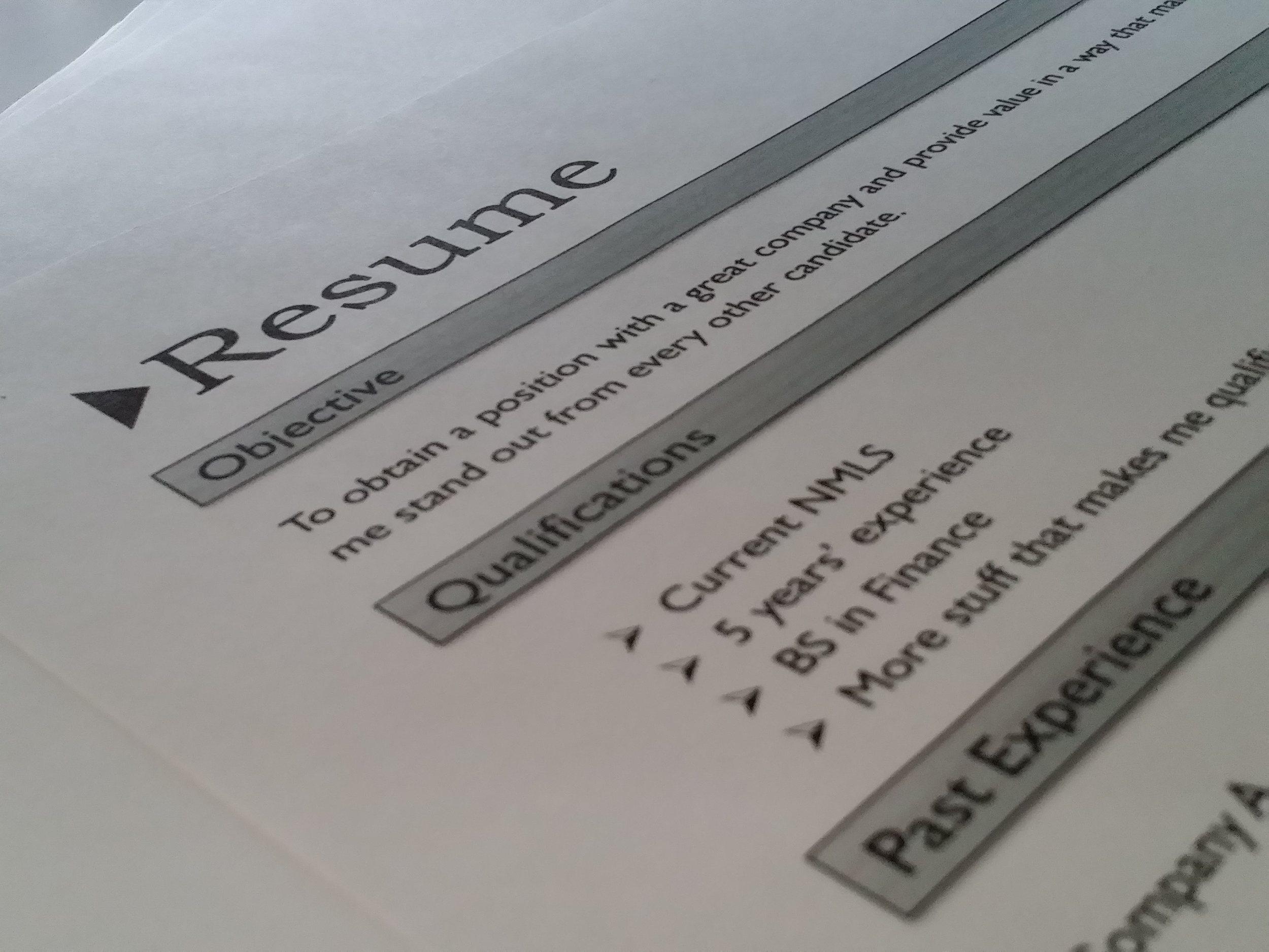 Recruiting Image.jpg