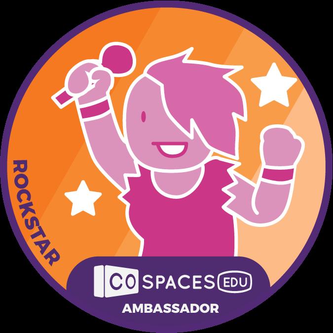 rockstar_badge.png
