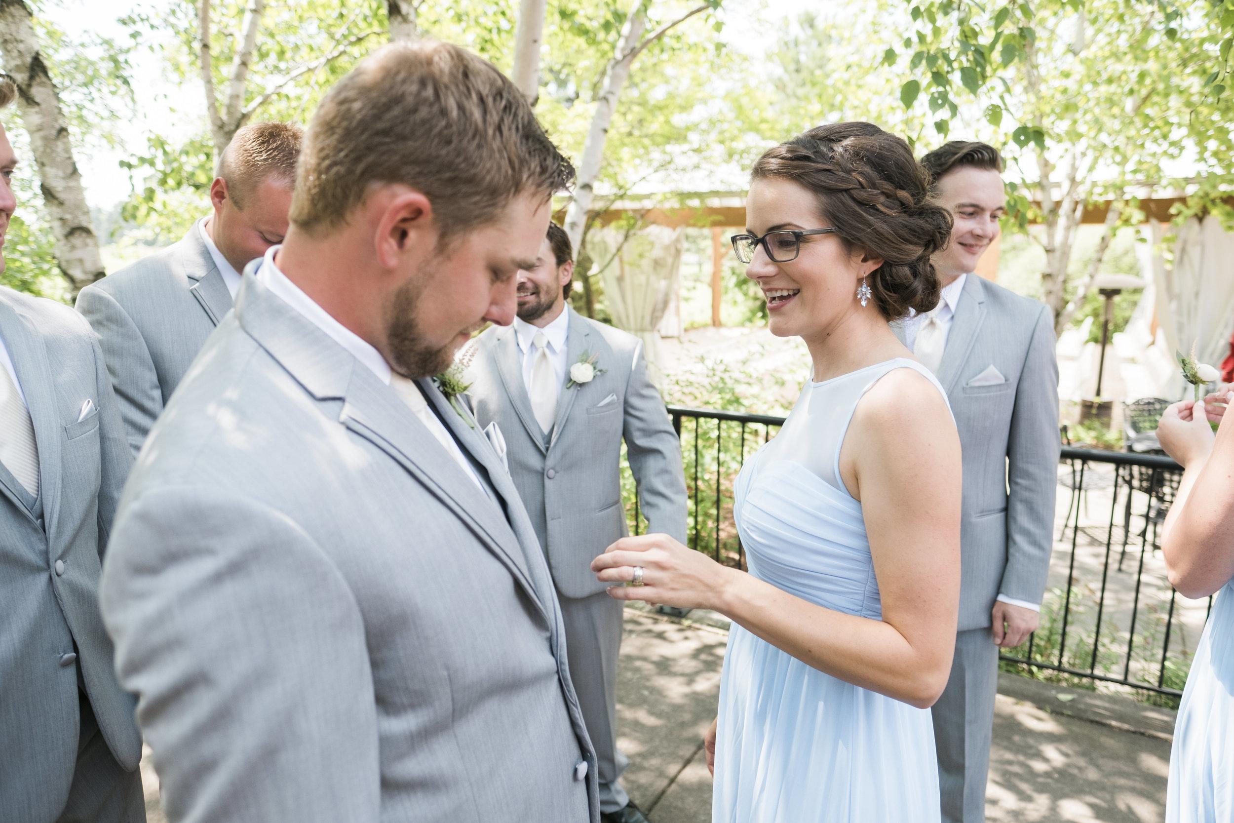 Slovick_Wedding-167.jpg