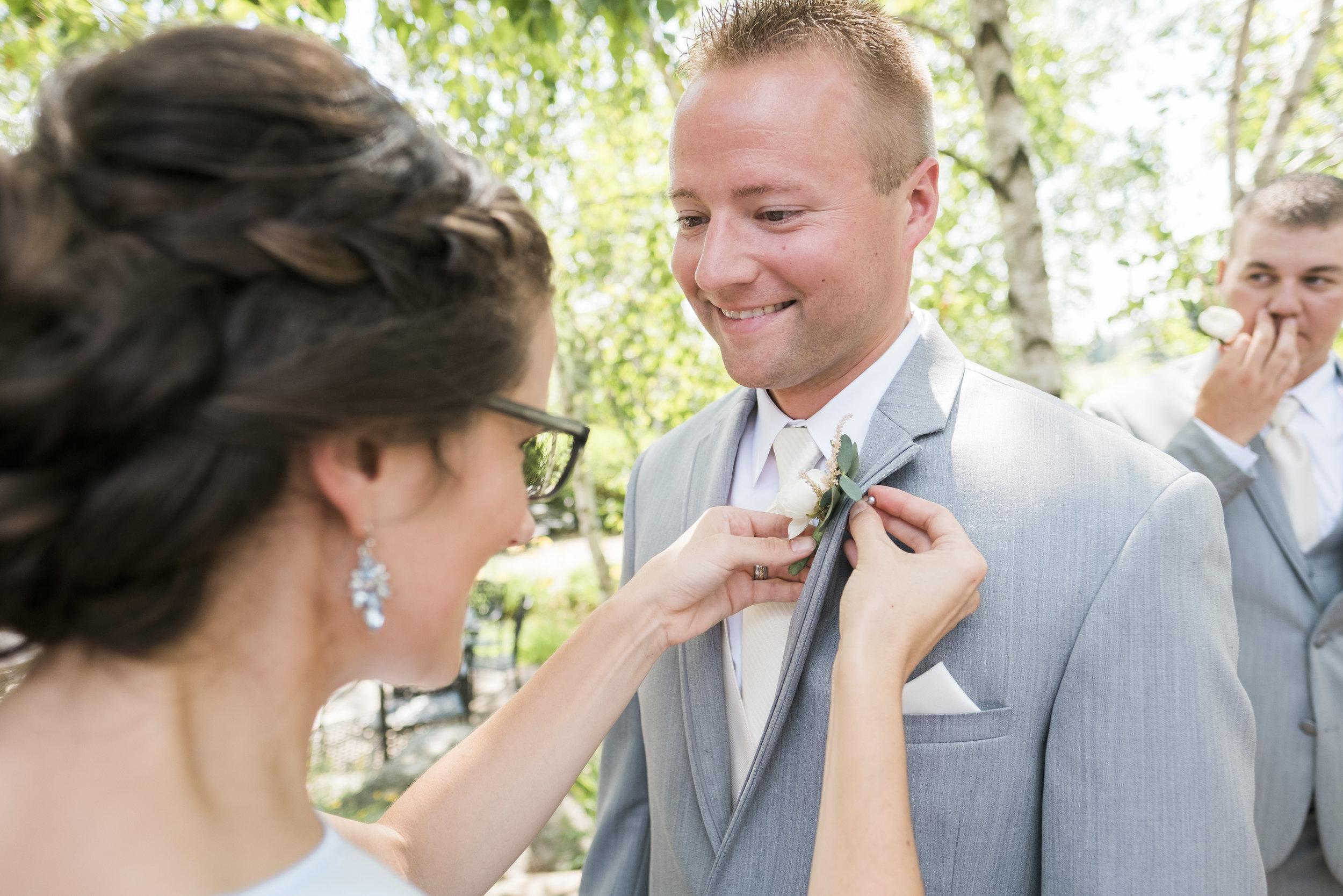 Slovick_Wedding_HL-050.jpg