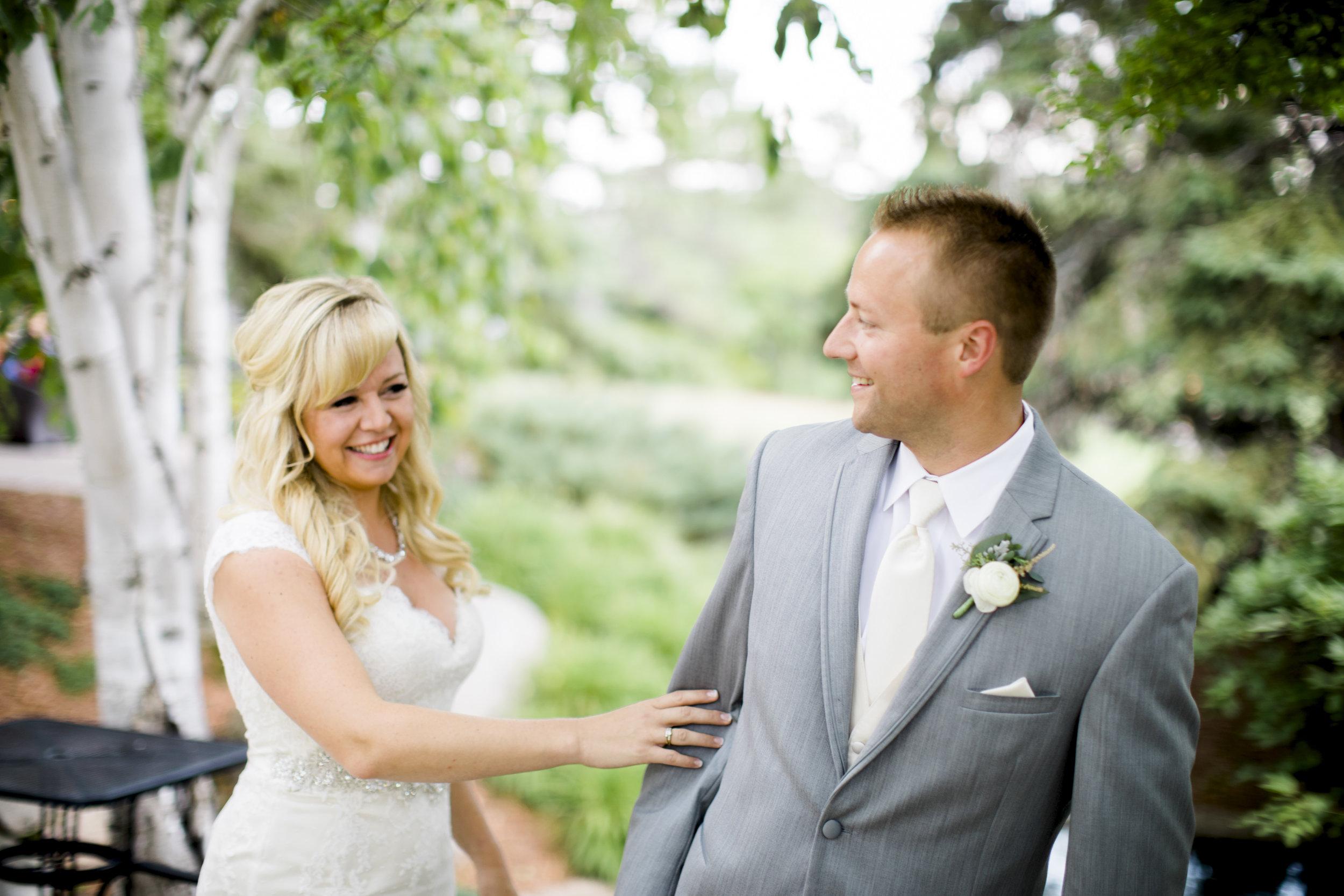 Slovick_Wedding_HL-072.jpg