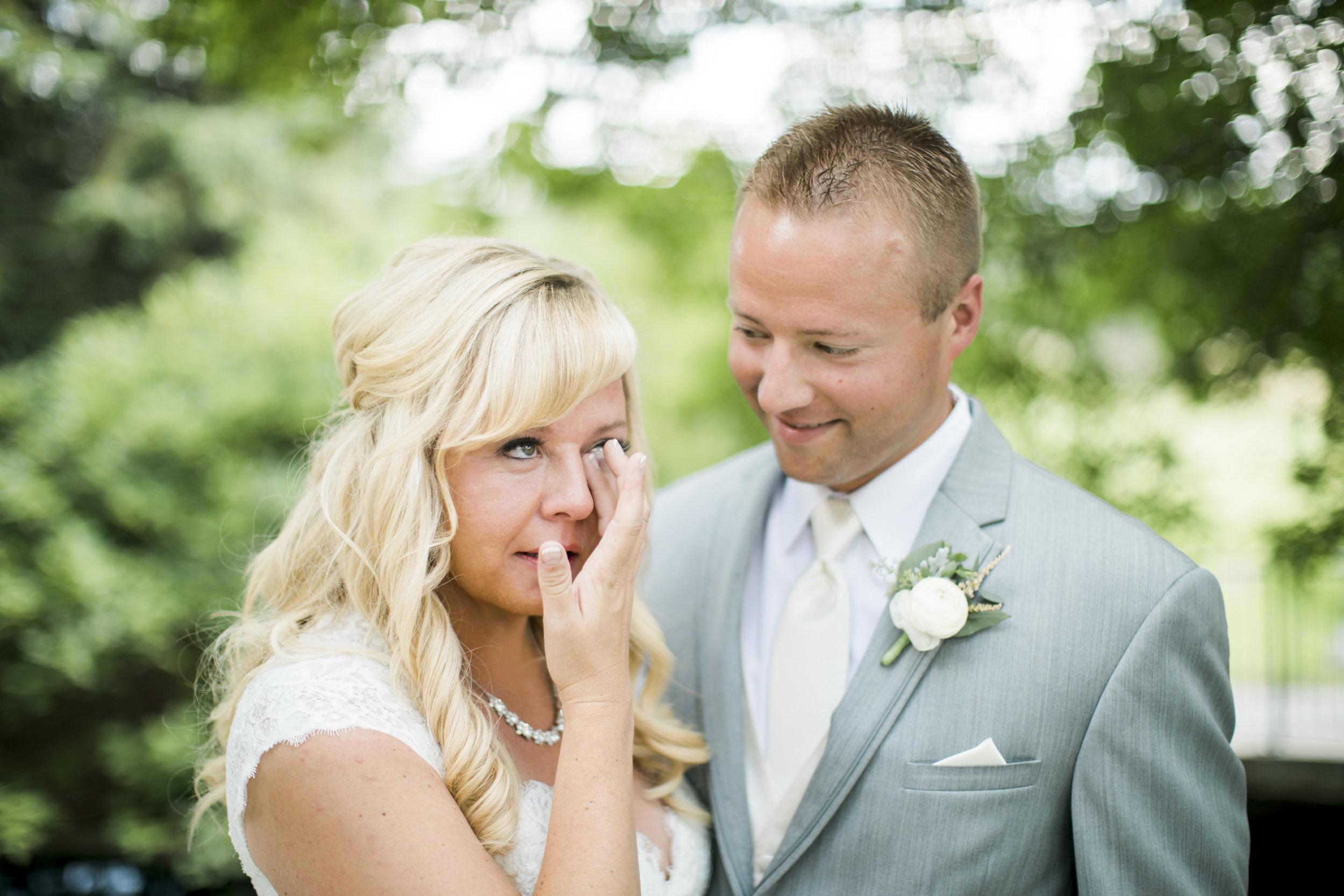 Slovick_Wedding_HL-076.jpg