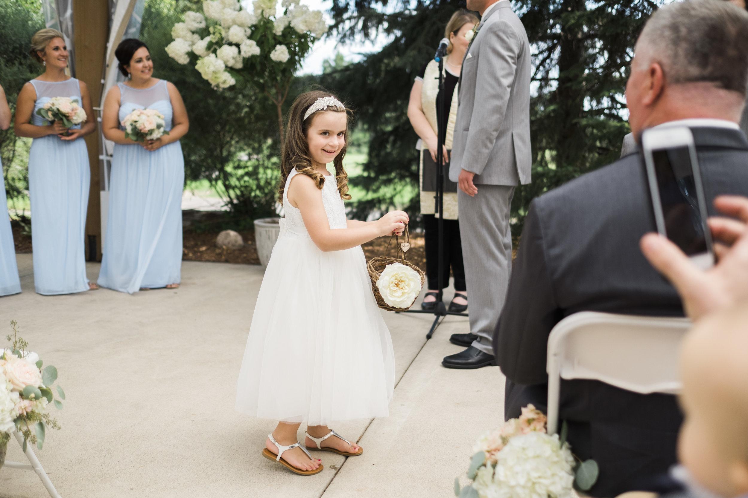Slovick_Wedding-404.jpg