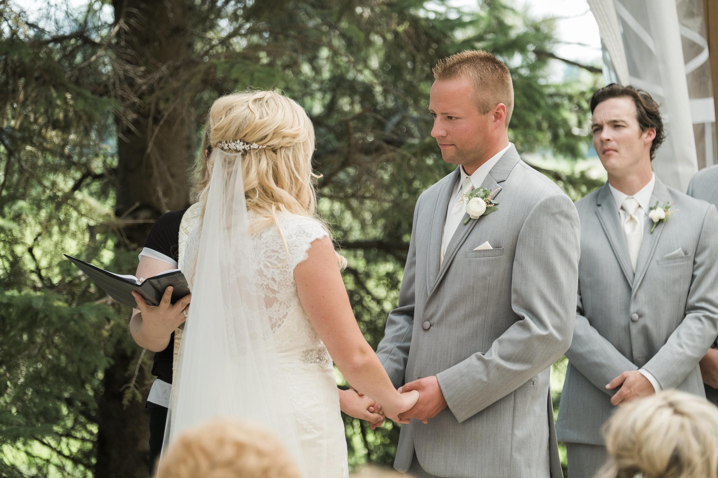 Slovick_Wedding-450.jpg