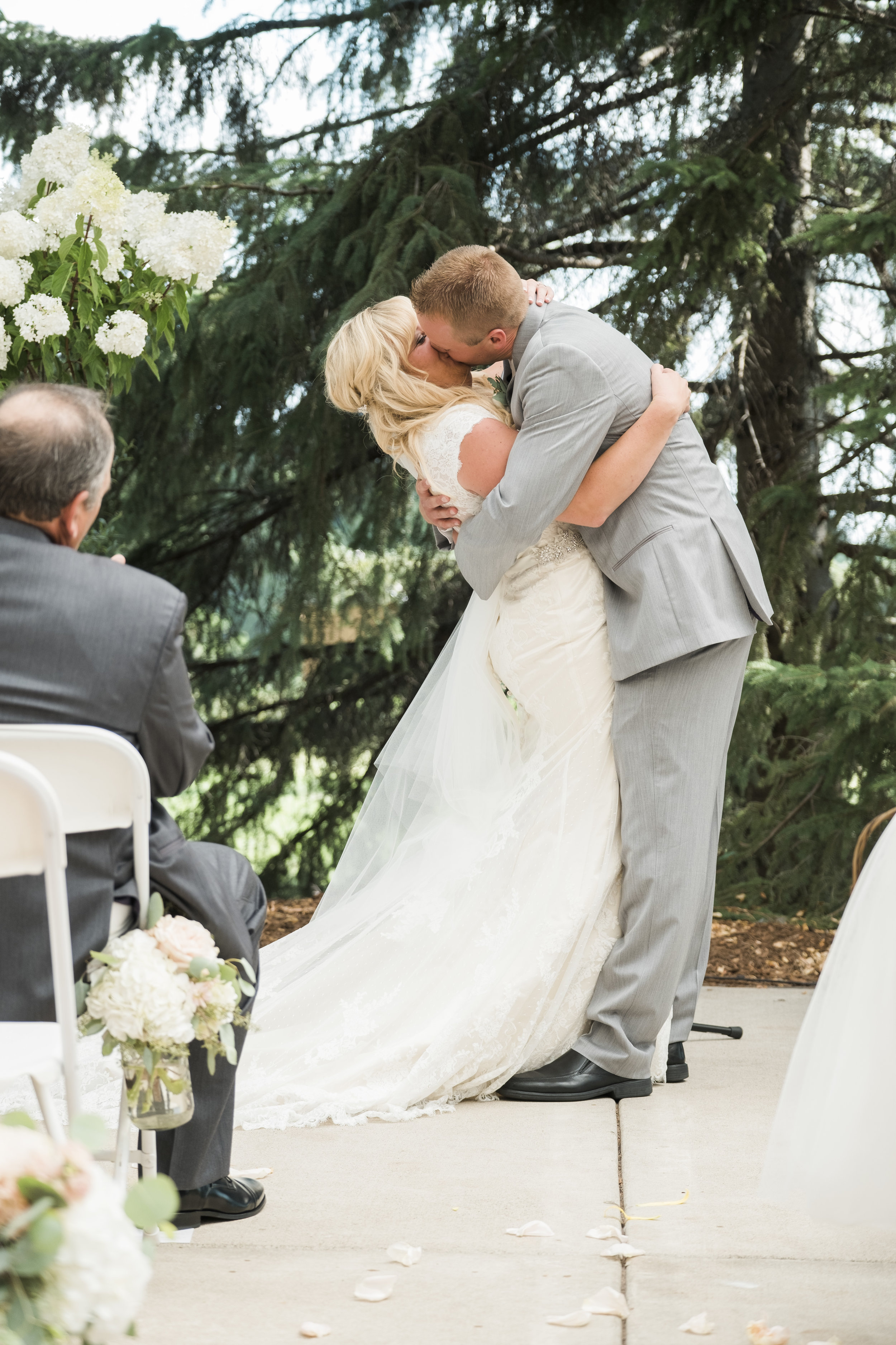 Slovick_Wedding-457.jpg
